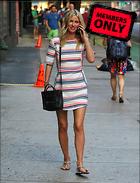 Celebrity Photo: Nicky Hilton 2400x3137   1.5 mb Viewed 0 times @BestEyeCandy.com Added 14 days ago
