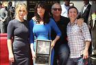 Celebrity Photo: Katey Sagal 1000x678   159 kb Viewed 45 times @BestEyeCandy.com Added 148 days ago