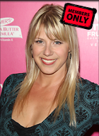 Celebrity Photo: Jodie Sweetin 2400x3288   1.5 mb Viewed 2 times @BestEyeCandy.com Added 42 days ago