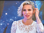 Celebrity Photo: Elsa Pataky 3000x2287   863 kb Viewed 8 times @BestEyeCandy.com Added 23 days ago
