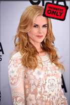 Celebrity Photo: Nicole Kidman 1997x3000   1.4 mb Viewed 2 times @BestEyeCandy.com Added 153 days ago