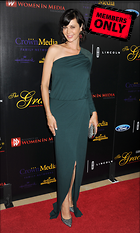 Celebrity Photo: Catherine Bell 2850x4740   1.9 mb Viewed 0 times @BestEyeCandy.com Added 53 days ago