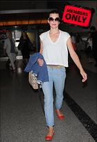 Celebrity Photo: Milla Jovovich 2468x3600   1.7 mb Viewed 1 time @BestEyeCandy.com Added 16 days ago