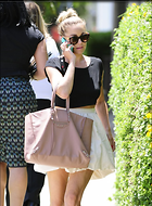 Celebrity Photo: Lauren Conrad 755x1024   191 kb Viewed 8 times @BestEyeCandy.com Added 28 days ago