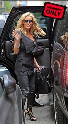 Celebrity Photo: Jenny McCarthy 1530x2791   1.5 mb Viewed 0 times @BestEyeCandy.com Added 29 days ago