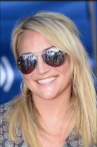 Celebrity Photo: Jamie Lynn Spears 1993x3000   520 kb Viewed 45 times @BestEyeCandy.com Added 75 days ago