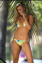 Celebrity Photo: Joanna Krupa 933x1400   342 kb Viewed 49 times @BestEyeCandy.com Added 18 days ago