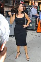 Celebrity Photo: Julia Louis Dreyfus 320x480   52 kb Viewed 122 times @BestEyeCandy.com Added 45 days ago