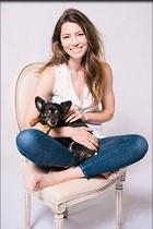 Celebrity Photo: Jessica Biel 1047x1572   482 kb Viewed 33 times @BestEyeCandy.com Added 17 days ago