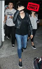Celebrity Photo: Mila Kunis 2100x3452   1.6 mb Viewed 0 times @BestEyeCandy.com Added 22 days ago