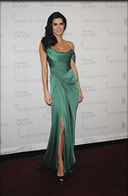 Celebrity Photo: Angie Harmon 1629x2500   403 kb Viewed 15 times @BestEyeCandy.com Added 69 days ago
