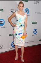 Celebrity Photo: Elizabeth Banks 2100x3239   745 kb Viewed 24 times @BestEyeCandy.com Added 18 days ago