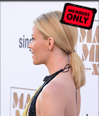 Celebrity Photo: Elizabeth Banks 2850x3338   1.1 mb Viewed 0 times @BestEyeCandy.com Added 2 days ago