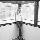 Celebrity Photo: Claudia Black 1600x1600   202 kb Viewed 59 times @BestEyeCandy.com Added 54 days ago