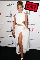 Celebrity Photo: Jennifer Lopez 3178x4767   2.8 mb Viewed 5 times @BestEyeCandy.com Added 5 days ago