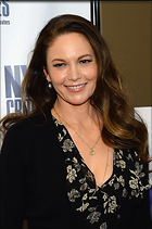 Celebrity Photo: Diane Lane 1296x1952   973 kb Viewed 23 times @BestEyeCandy.com Added 20 days ago