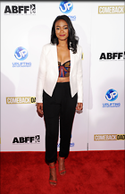 Celebrity Photo: Tatyana Ali 1933x3000   639 kb Viewed 51 times @BestEyeCandy.com Added 63 days ago