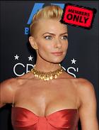 Celebrity Photo: Jaime Pressly 2850x3734   1.2 mb Viewed 0 times @BestEyeCandy.com Added 42 days ago