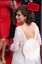 Celebrity Photo: Anna Friel 3377x5065   1.3 mb Viewed 0 times @BestEyeCandy.com Added 20 days ago