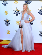 Celebrity Photo: Miranda Lambert 2400x3149   979 kb Viewed 21 times @BestEyeCandy.com Added 54 days ago