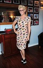 Celebrity Photo: Jenny McCarthy 2100x3300   992 kb Viewed 106 times @BestEyeCandy.com Added 98 days ago