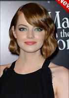 Celebrity Photo: Emma Stone 2000x2860   645 kb Viewed 15 times @BestEyeCandy.com Added 5 days ago