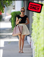 Celebrity Photo: Lauren Conrad 2550x3300   1.7 mb Viewed 1 time @BestEyeCandy.com Added 76 days ago