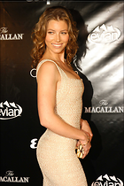 Celebrity Photo: Jessica Biel 2400x3600   625 kb Viewed 58 times @BestEyeCandy.com Added 36 days ago