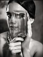 Celebrity Photo: Emma Watson 1246x1627   453 kb Viewed 47 times @BestEyeCandy.com Added 26 days ago