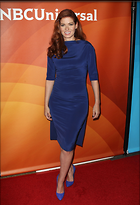 Celebrity Photo: Debra Messing 2400x3506   980 kb Viewed 47 times @BestEyeCandy.com Added 60 days ago