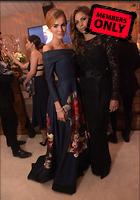 Celebrity Photo: Camilla Belle 2102x3000   1.5 mb Viewed 0 times @BestEyeCandy.com Added 18 days ago