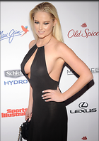 Celebrity Photo: Genevieve Morton 2400x3389   833 kb Viewed 87 times @BestEyeCandy.com Added 61 days ago