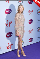 Celebrity Photo: Maria Sharapova 2776x4072   660 kb Viewed 61 times @BestEyeCandy.com Added 4 days ago