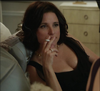 Celebrity Photo: Julia Louis Dreyfus 780x715   114 kb Viewed 49 times @BestEyeCandy.com Added 82 days ago