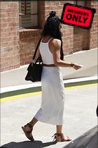 Celebrity Photo: Vanessa Hudgens 3144x4717   2.0 mb Viewed 3 times @BestEyeCandy.com Added 17 days ago