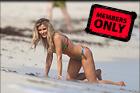 Celebrity Photo: Joanna Krupa 3600x2400   1.2 mb Viewed 4 times @BestEyeCandy.com Added 56 days ago