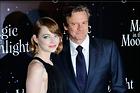 Celebrity Photo: Emma Stone 3000x2000   574 kb Viewed 2 times @BestEyeCandy.com Added 16 days ago