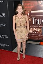 Celebrity Photo: Diane Lane 2100x3150   954 kb Viewed 32 times @BestEyeCandy.com Added 78 days ago