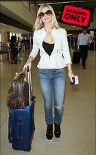 Celebrity Photo: Joanna Krupa 2400x3866   1.5 mb Viewed 2 times @BestEyeCandy.com Added 13 days ago