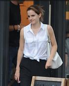 Celebrity Photo: Emma Watson 2272x2818   363 kb Viewed 42 times @BestEyeCandy.com Added 28 days ago