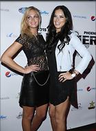 Celebrity Photo: Adriana Lima 1950x2655   476 kb Viewed 16 times @BestEyeCandy.com Added 23 days ago