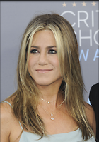 Celebrity Photo: Jennifer Aniston 2175x3091   730 kb Viewed 432 times @BestEyeCandy.com Added 18 days ago