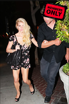 Celebrity Photo: Jessica Simpson 1331x2000   1.7 mb Viewed 0 times @BestEyeCandy.com Added 2 hours ago