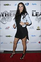 Celebrity Photo: Adriana Lima 1950x2965   501 kb Viewed 69 times @BestEyeCandy.com Added 23 days ago