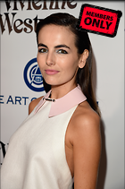 Celebrity Photo: Camilla Belle 2456x3696   2.4 mb Viewed 4 times @BestEyeCandy.com Added 9 days ago