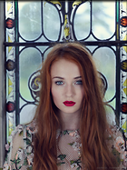Celebrity Photo: Sophie Turner 1499x2000   435 kb Viewed 14 times @BestEyeCandy.com Added 66 days ago