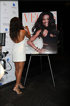 Celebrity Photo: Gabrielle Union 2400x3600   620 kb Viewed 5 times @BestEyeCandy.com Added 14 days ago