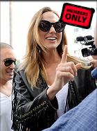 Celebrity Photo: Stacy Keibler 2400x3242   1,075 kb Viewed 1 time @BestEyeCandy.com Added 24 days ago
