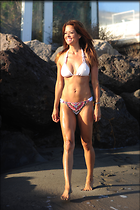 Celebrity Photo: Brooke Burke 2100x3150   625 kb Viewed 65 times @BestEyeCandy.com Added 43 days ago