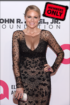 Celebrity Photo: Jewel Kilcher 2400x3600   2.3 mb Viewed 0 times @BestEyeCandy.com Added 155 days ago